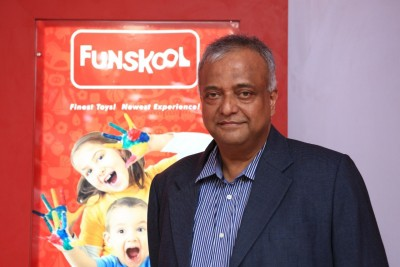 Toy industry wants govt to extend time for BIS certification (Ld)