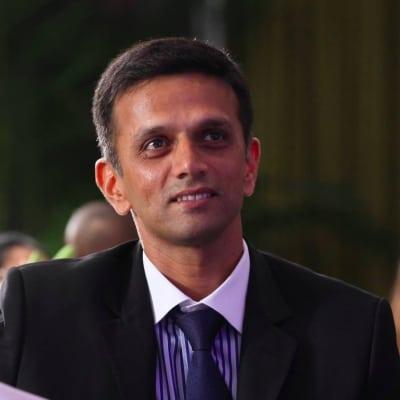 UAE, Sri Lanka identified as backup venues for 2021 T20 WC: Report