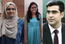 Photo of Civil Services Exams: Muslim candidates maintain success level