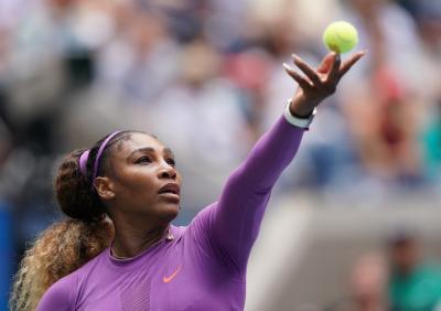 US Open: Djokovic overwhelming favourite, Serena targets 24th Grand Slam