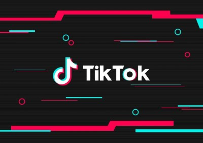 US general manager says TikTok 'here for the long run'