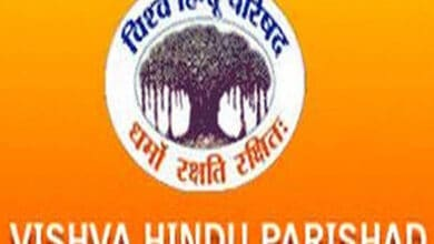 Photo of Victory of truth: VHP on Babri demolition case verdict