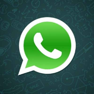 WhatsApp adds ability to cross-check forwarded messages