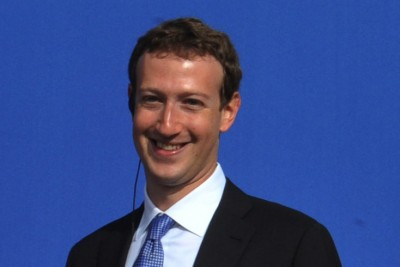 With Reels' launch, Zuckerberg's personal wealth hits $100bn