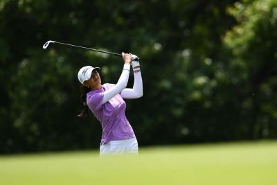 Women's British Open: Difficult start for Aditi, Tvesa and Diksha