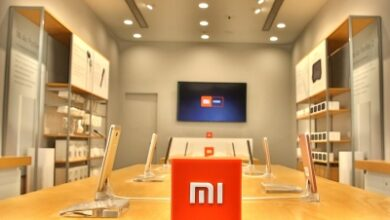 Photo of Xiaomi now has 3000 Mi Stores in India