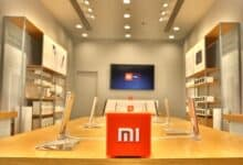 Photo of Xiaomi to launch Mi earbuds with ANC soon