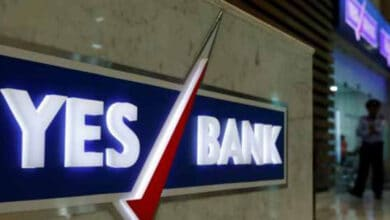 Yes Bank fraud case: HC grants bail to Wadhawan brothers