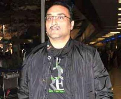 YRF to announce mega project slate on Yash Chopra's birth anniversary