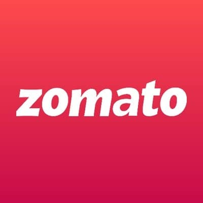 Zomato announces up to 10 days menstrual leave in a year