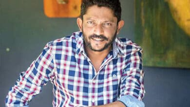 Photo of 'Drishyam' director Nishikant Kamat critical: hospital sources
