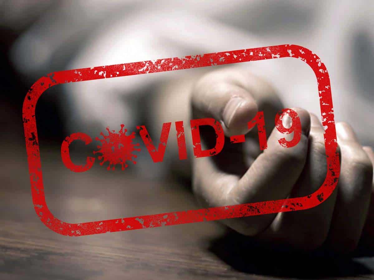 Govt hospital staffer ends life after testing positive for COVID