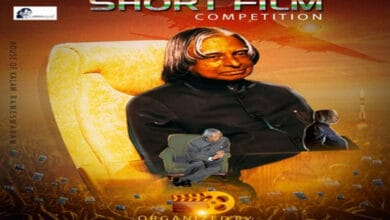 Photo of Abdul Kalam Foundation organises short film contest as tribute to late President