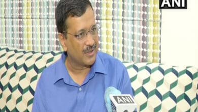 Photo of AAP will fight Uttarakhand 2022 elections on education issues: Kejriwal