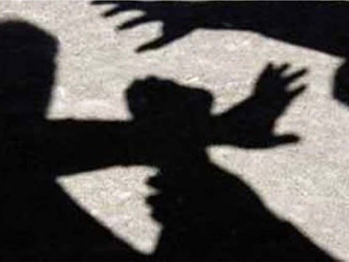Elderly man arrested for sexually assaulting five minor girls