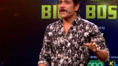 Photo of Bigg Boss Telugu 4 Updates: Nagarjuna hosted show date, time announced!