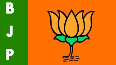 Photo of BJP to use Kamal Connect app to attract voters for Bihar polls