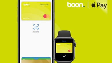 Photo of Apple Pay partner Boon to discontinue its service on Oct 3