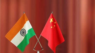 Photo of Border row: India and China hold Major general-level talks