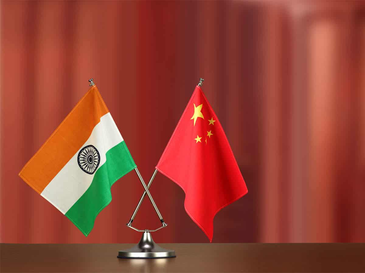 Talks with China remain unsatisfactory, India plans for long haul
