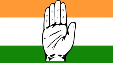 Congress to hold protest against UP govt in Lucknow tomorrow