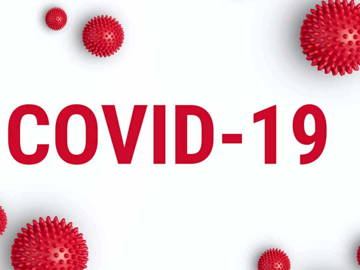 Telangana Covid-19 tally crosses 75K, 600 deaths