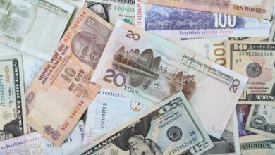 Photo of COVID-19: Foreign remittances to fall by 0  billion globally