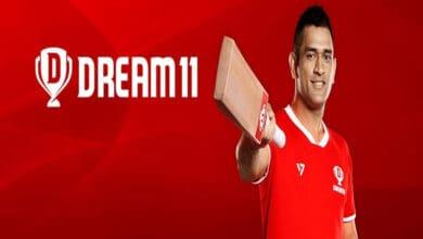 Dream11 bags IPL 2020 sponsorship rights