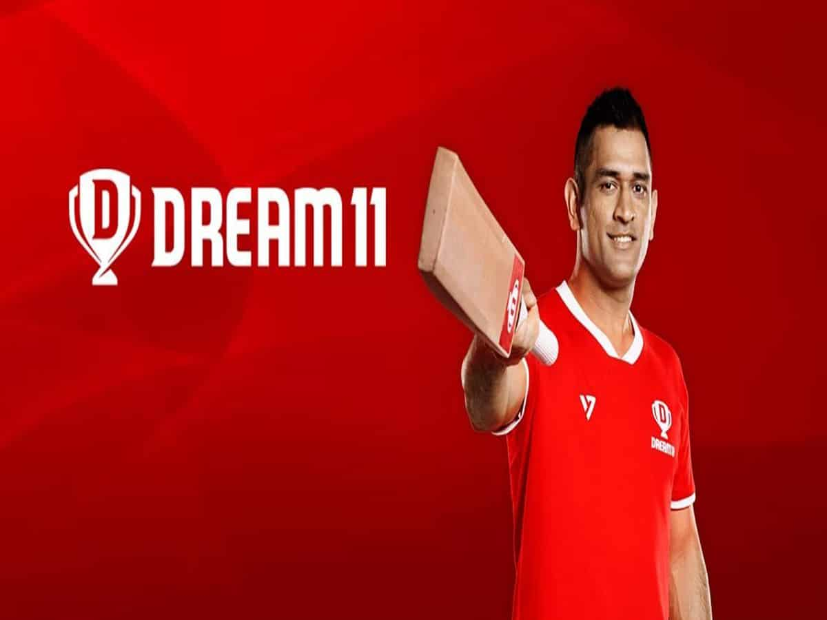 Dream11 bags IPL 2020 sponsorship rights