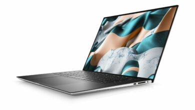 Photo of Dell launches 'XPS 17' laptop for over Rs 2 lakh in India