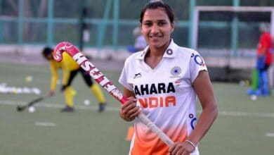 Photo of Khel Ratna will motivate me to strive for bigger feats: Rani