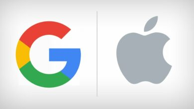 Photo of Google, Apple to release next phase of COVID tracing system