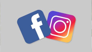 Photo of Facebook, Instagram make 'recommendation guidelines' public