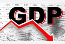 Photo of India's GDP could have shrunk by 5% YoY in July: MOFSL Report