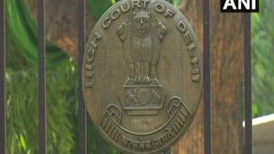 Photo of Delhi HC plea against salary cuts of private school teachers