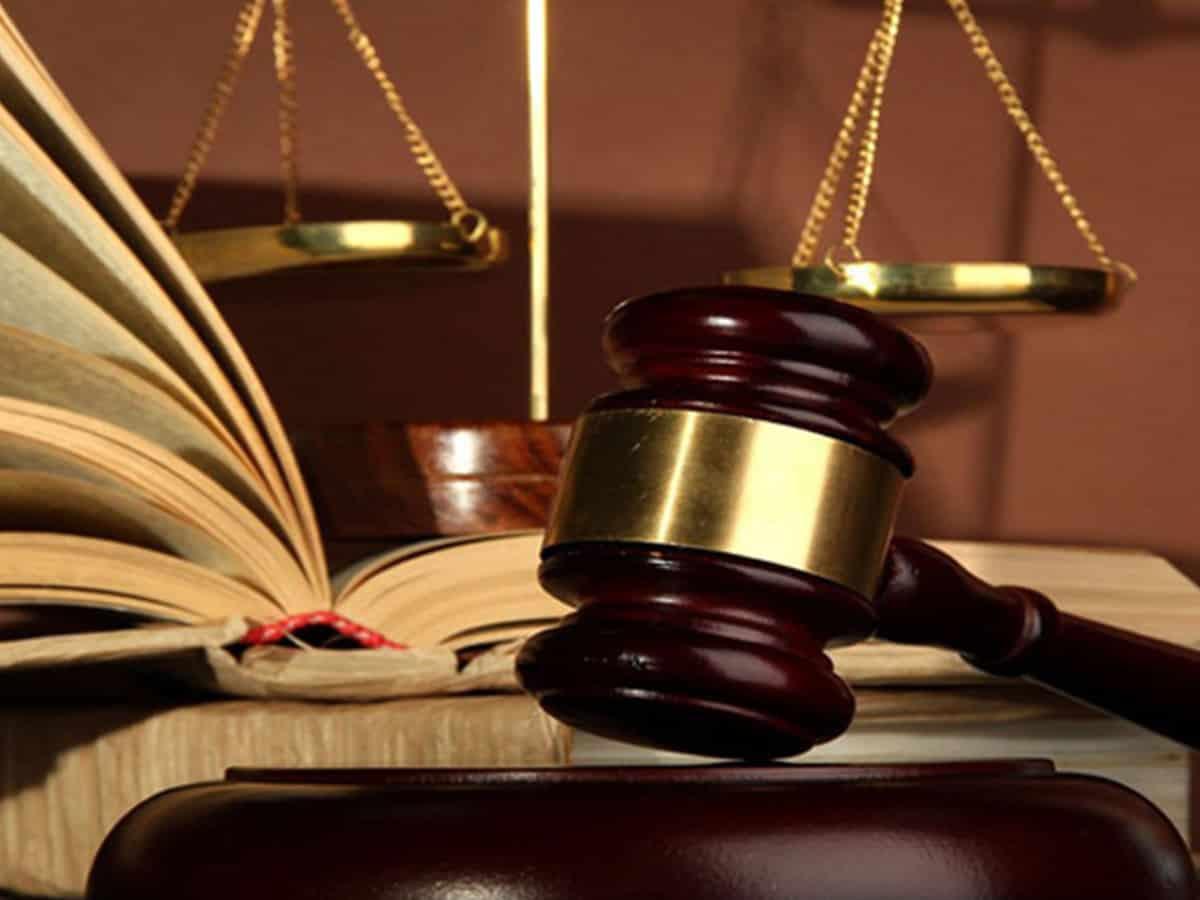 Kerala gold smuggling case: Sarith PS, Swapna Suresh, Sandeep Nair sent to judicial custody till Aug 26