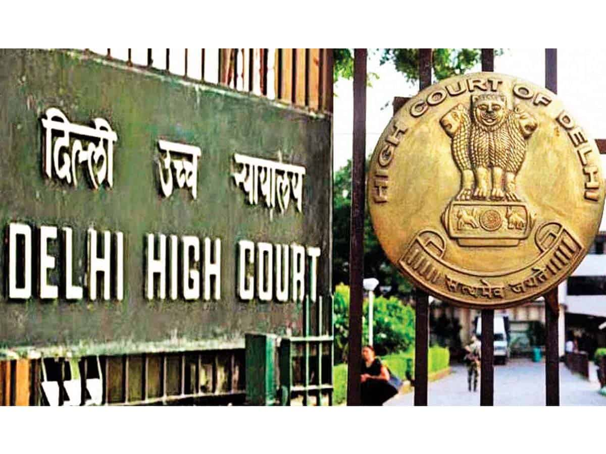 HC rejects plea against ban on servicemen using social media