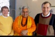 Photo of Hindus urge UK firm to withdraw offensive apparel & apologies
