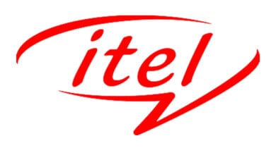 India largest feature phone market globally, iTel leads