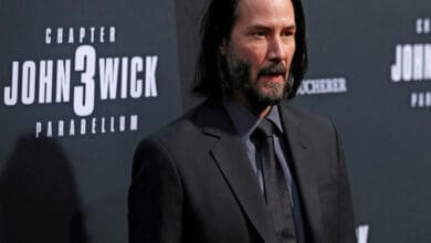Photo of John Wick 5 confirmed by Lionsgate; will be shot back to back