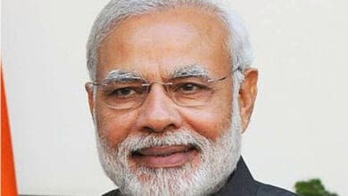 Photo of PM to launch Rs 1 lakh crore financing facility on Sunday