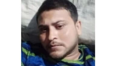 Photo of Aligarh boy is suspect in the Chinese hawala racket
