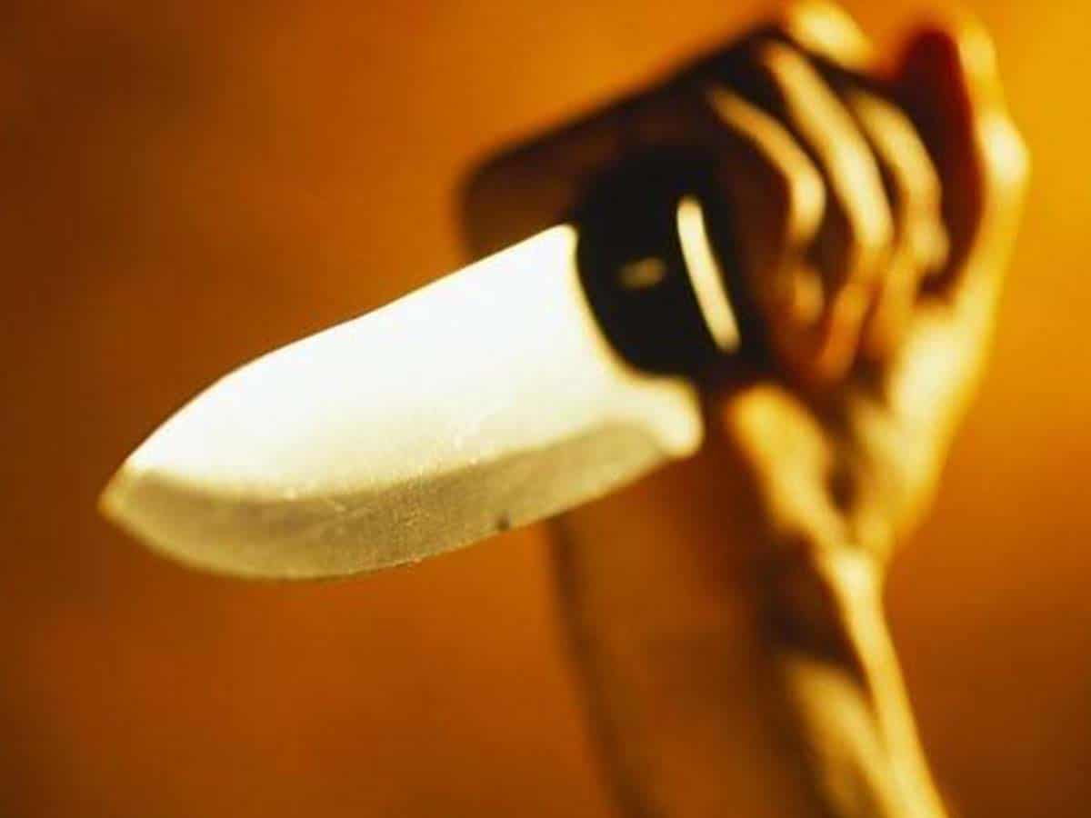 Minor girl killed in UP after failed rape attempt