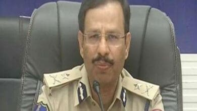 Photo of Cyberabad Police Commissionerate, SCSC   launches 'Sanghamitra'