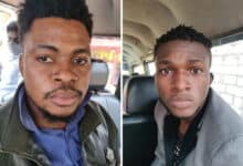 Photo of 2 Nigerians arrested with 14.5 grams cocaine in Bengaluru