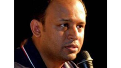 Pratik Sinha of Alt news requests for donation