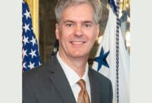Photo of US State Department IG resigns