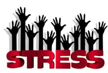 Photo of Effective ways to beat stress caused by uncertainty during COVID