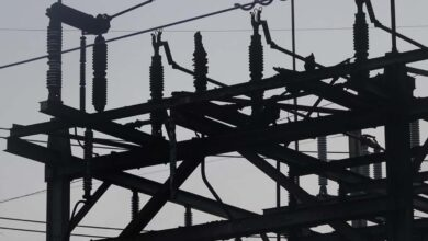 Man found dead at power substation in Rajasthan's Jhalawar