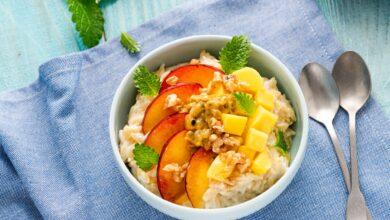 Photo of A fruitful monsoon diet!